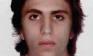 Επίθεση Λονδίνο: Σερβιτόρος από την Ιταλία ο τρίτος δράστης του μακελειού - Δείτε τη φωτογραφία του