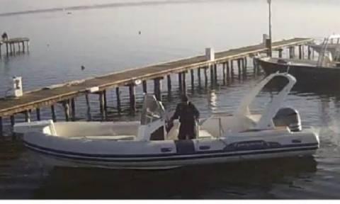 Σικελία: Συλλήψεις 15 διακινητών τζιχαντιστών από την Αφρική στην Ευρώπη