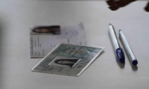 Πανελλήνιες 2017: Ποιοι μπορούν να δώσουν επαναληπτικές εξετάσεις