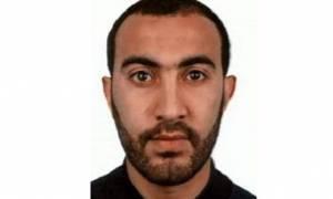 Επίθεση στο Λονδίνο: Άσυλο στη Βρετανία είχε ζητήσει ένας από τους δράστες