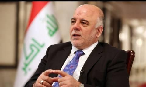 Ιράκ: Ουδέτερη στάση στη διαμάχη για το Κατάρ
