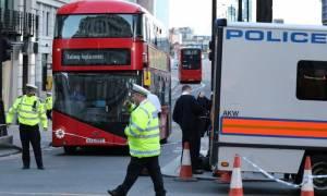 Επίθεση στο Λονδίνο: Μια ακόμα σύλληψη υπόπτου για το μακελειό