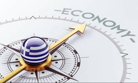 Έκθεση ΟΟΣΑ: Χρειάζεται ελάφρυνση του ελληνικού χρέους – Τι προβλέπει για την ανεργία