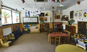 ΕΕΤΑΑ για παιδικούς σταθμούς ΕΣΠΑ: Παράταση στις αιτήσεις