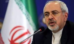 Συνάντηση Ερντογάν με τον Ιρανό ΥΠΕΞ – Ποιο ρόλο θα παίξει η Τουρκία στη κρίση
