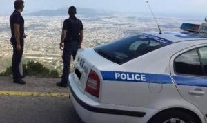 Ασφάλεια Αττικής: 345 συλλήψεις και 12 εξαρθρώσεις εγκληματικών οργανώσεων σε μία εβδομάδα