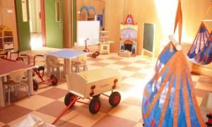 ΕΕΤΑΑ παιδικοί σταθμοί ΕΣΠΑ: Παράταση μέχρι τις 14 Ιουνίου για τις αιτήσεις