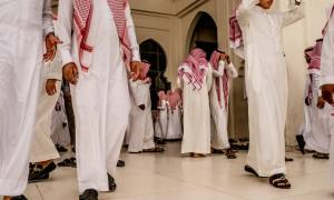 Σαουδική Αραβία: Υποστηρίζεις το Κατάρ; Σε περιμένει φυλακή και θα πληρώσεις πολλά…