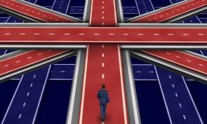 Εκλογές Βρετανία: Στις κάλπες οι Βρετανοί, κρίσιμο «crash test» μετά το Brexit
