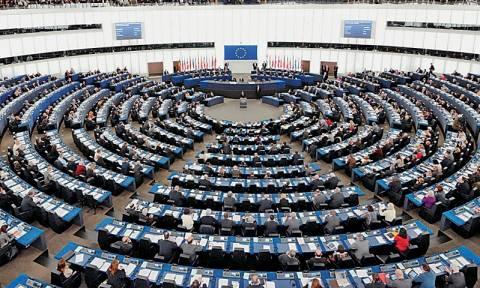 Ευρωβουλευτές προς Θεσμούς: Τηρήστε εδώ και τώρα τις δεσμεύσεις σας απέναντι στην Ελλάδα