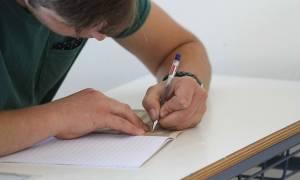 Πανελλήνιες 2017 ΕΠΑΛ: Αυτά είναι τα θέματα στα Μαθηματικά Γενικής Παιδείας (Άλγεβρα)