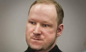 Νορβηγία: Στο Ευρωπαϊκό Δικαστήριο Ανθρωπίνων Δικαιωμάτων προσφεύγει ο νεοναζιστής Μπρέιβικ