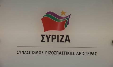 ΣΥΡΙΖΑ: Μίσος Μητσοτάκη για το δημόσιο Πανεπιστήμιο