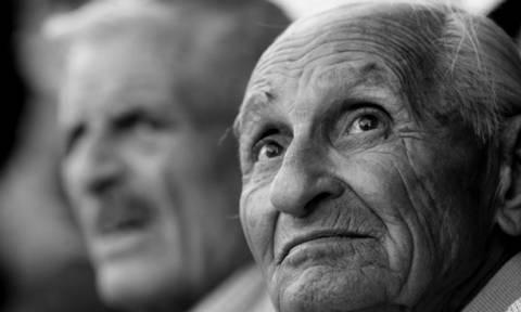 Εκεί μας κατάντησαν: Οχτώ στους δέκα συνταξιούχους στα όρια της εξαθλίωσης