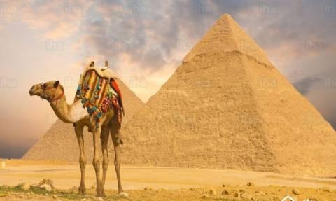 Αυτό είναι το πολυπληθέστερο αραβικό κράτος - Έχει πληθυσμό πάνω από 100 εκατομμύρια!