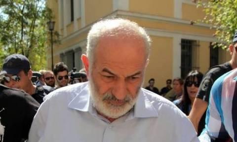 Ο Σμπώκος ζήτησε αναίρεση του βουλεύματος με το οποίο παραπέμπεται σε δίκη για μίζες