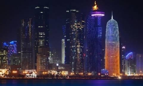 Αίγυπτος: Έρευνα για τα λύτρα που πλήρωσε το Κατάρ σε Ιρακινούς απαγωγείς