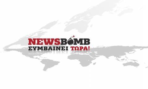 Έκτακτο: Παναθηναϊκός εναντίον Ολυμπιακού: 39-28 μπροστά ο Παναθηναϊκός στο 1ο ημίχρονο