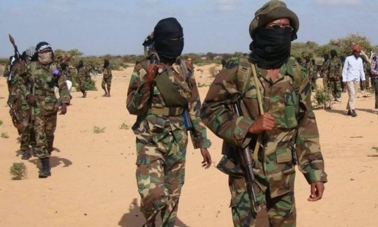 Σομαλία: Ισλαμιστές της αλ Σεμπάμπ σκότωσαν 38 ανθρώπους - Πληροφορίες και για ομήρους
