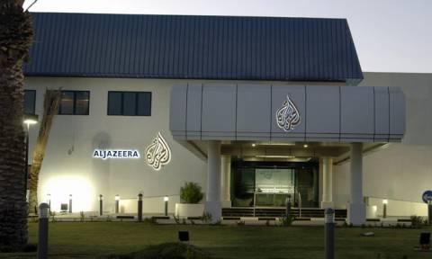 Al Jazeera: Δεχόμαστε κυβερνοεπίθεση ευρείας κλίμακας