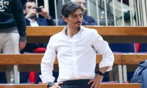 Δημήτρης Γιαννακόπουλος: «Πάμε όπως το '99»