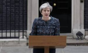 Εκλογές Βρετανία: Δύσκολη η επόμενη μέρα για τους Συντηρητικούς και το Ηνωμένο Βασίλειο