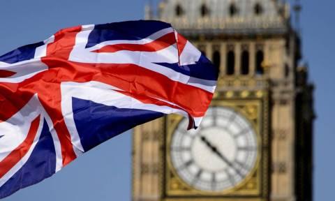 Εκλογές Βρετανία: Ανατροπή στις συζητήσεις για το Brexit φέρνει το εκλογικό αποτέλεσμα