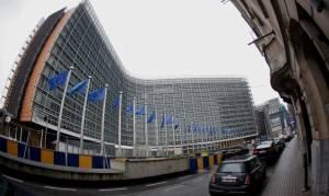 Στο μικροσκόπιο και Ευρωπαίοι πολιτικοί για τα Panama Papers
