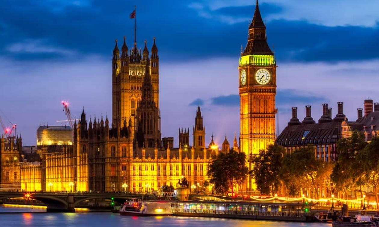 Εκλογές Βρετανία: Αυτά είναι τα σενάρια της επόμενης ημέρας
