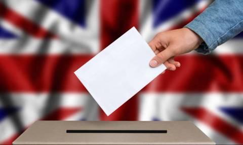 Εκλογές Βρετανία: Τα πέντε σημαντικότερα συμπεράσματα των εκλογών της 8ης Ιουνίου
