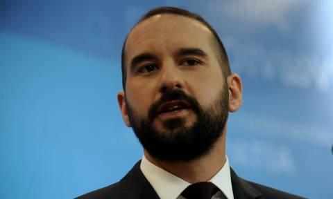 Εκλογές Βρετανία - Τζανακόπουλος: Δικαιώθηκε ο Κόρμπιν