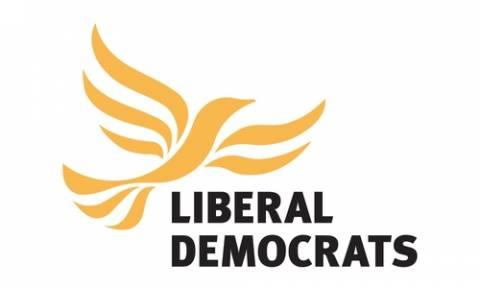 Εκλογές Βρετανία: Οι Φιλεύθεροι απορρίπτουν το ενδεχόμενο συνασπισμού με την Τερέζα Μέι