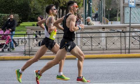 Διημερίδα για την υποστήριξη του Ερασιτέχνη Αθλητή από τον Πανελλήνιο Σύλλογο Φυσικοθεραπευτών