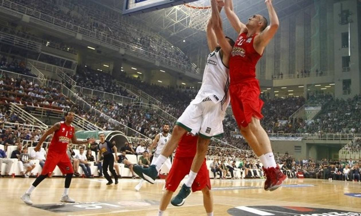 Stoiximan.gr Basket League: Έφτασε ο τελικός των τελικών!