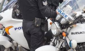 Αλεξάνδρεια: Ένοπλη ληστεία σε βενζινάδικο - Στο Κέντρο Υγείας ο υπάλληλος
