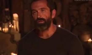 Survivor: Η πρώτη ανάρτηση του Μπο μετά την αποχώρησή του - Πού βρίσκεται