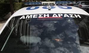 Τραγωδία στη Ρόδο: Έπεσε με το αυτοκίνητό του σε χαράδρα