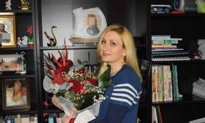 Θεσσαλονίκη: Σοκαριστικές αποκαλύψεις για τη δολοφονία της μεσίτριας - «Ήταν ζωντανή όταν...»