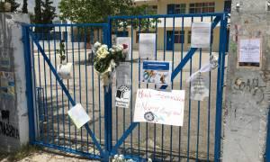 Μενίδι: Οργή από κατοίκους που απειλούν να πάρουν το νόμο στα χέρια τους για το θάνατο του Μάριου