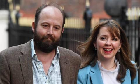 Αποτελέσματα εκλογές Βρετανία: Παραιτήθηκαν οι δύο στενότεροι συνεργάτες της Τερέζα Μέι