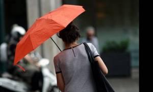 Καιρός ΕΜΥ: Έκτακτο δελτίο επιδείνωσης - Πτώση θερμοκρασίας, σε ποιες περιοχές θα βρέξει