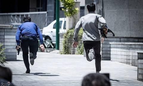 Ιράν: Νέες συλλήψεις για τις τρομοκρατικές επιθέσεις στην Τεχεράνη (Vid)