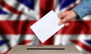 Νέες εκλογές εντός του 2017 στη Βρετανία;