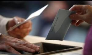 Εκλογές Γαλλία: Αρνούνται να ψηφίσουν οι Γάλλοι ψηφοφόροι