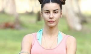 Survivor: «Επέστρεψε» στο παιχνίδι η Ειρήνη Παπαδοπούλου!