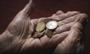 Τα μέτρα που «βάφτισαν»... μεταρρυθμίσεις - Μόνο οι πεθαμένοι γλιτώνουν!