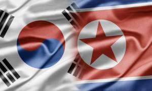 Χείρα φιλίας τείνει ο στον Κιμ Γιονγκ Ουν ο νέος πρόεδρος της Νότιας Κορέας