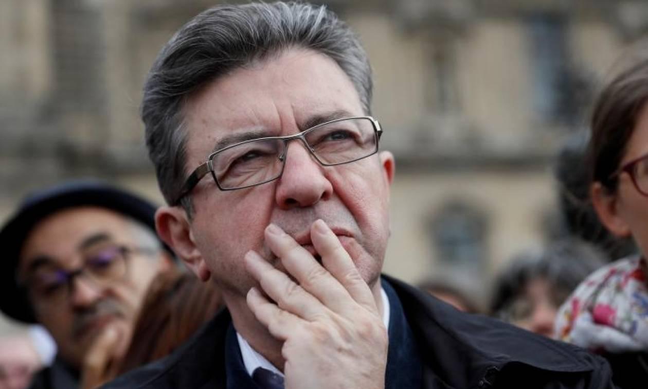 Εκλογές Γαλλία: Βαρύ το τίμημα της διάσπασης για τη ριζοσπαστική Αριστερά