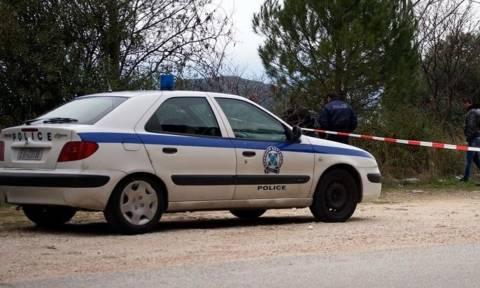 Φθιώτιδα: Εξελίξεις σοκ στο άγριο έγκλημα