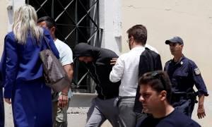 Θάνατος μαθητή στο Μενίδι: Τρία χρόνια φυλάκιση στον 23χρονο Ρομά